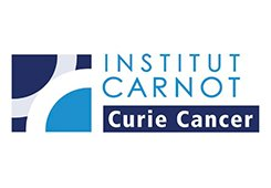 Carnot curie cancer