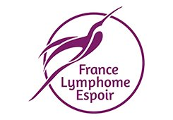 France-Lymphome-Espoir