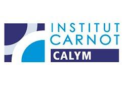 logo-calym